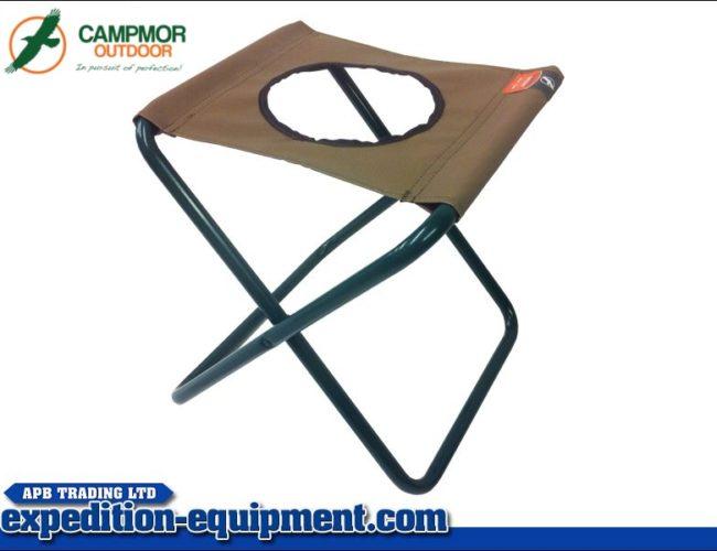 Campmor Toilet Seat