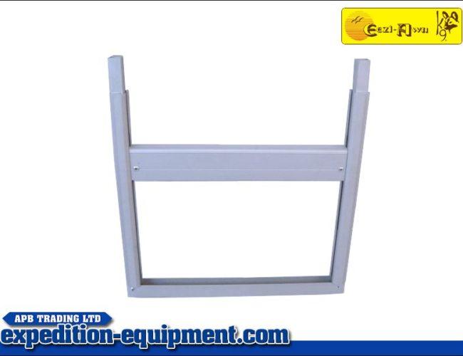 Eezi-Awn Ladder Extension