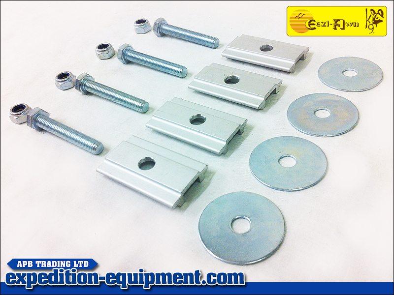 Eezi-Awn - Fixing Kit