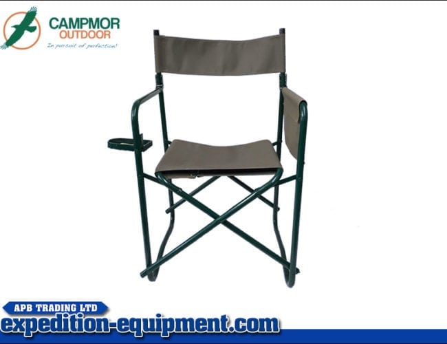 All Campsite Furniture Archives Expedition Equipment