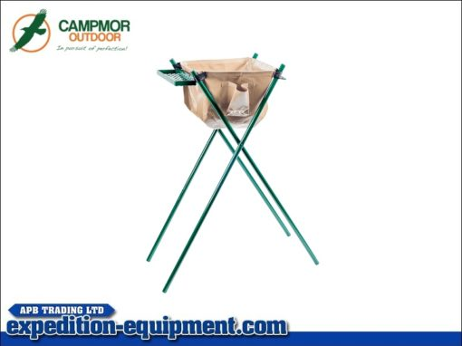 Campmor Wash Stand
