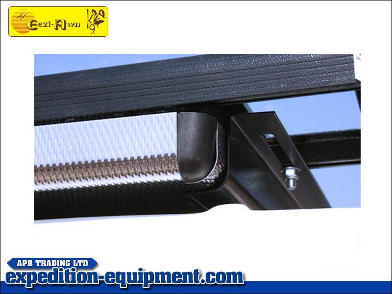 Eezi Awn K9 Table Slide