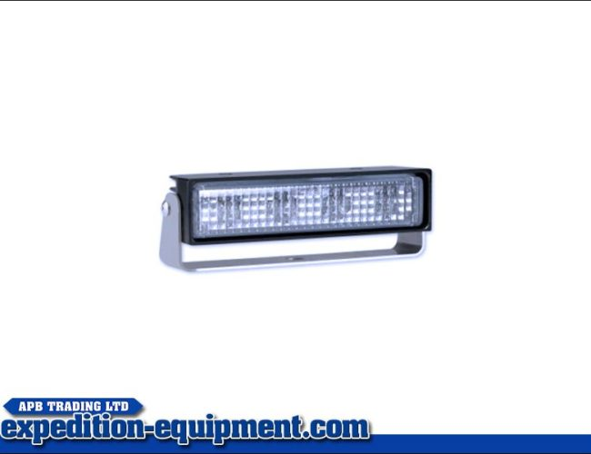 Scene Light LED