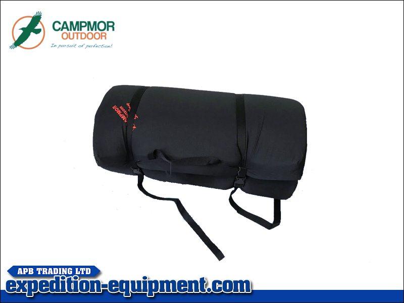www.expedition-equipment.com
