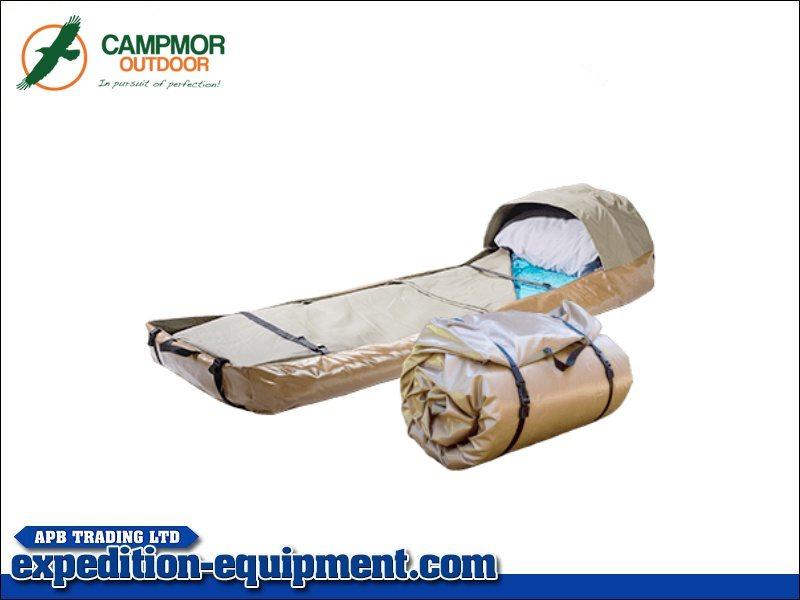 Campmor Bivi Sleeping Roll