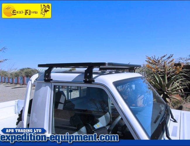 Roof Rack Expedition Archives Expedition Equipment