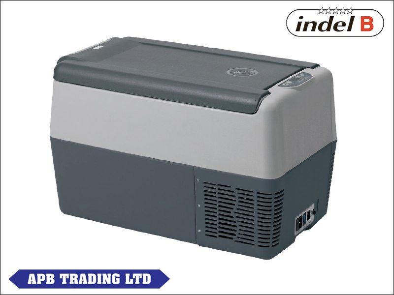 Indel B Fridge 30 Litre