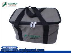 Campmor Cooler Bag Large