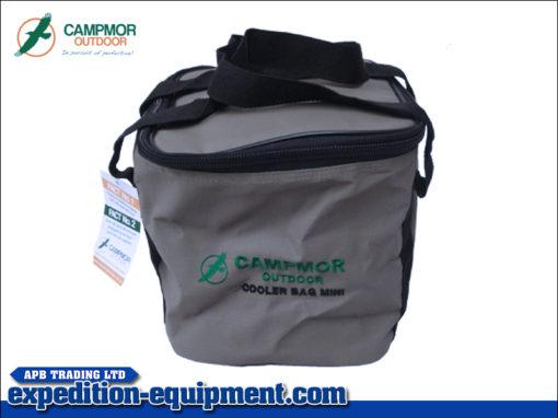 Campmor Small Cooler Bag