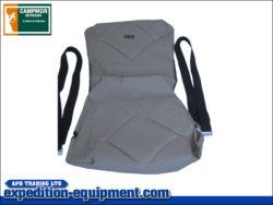 Campmor Safari Lounger Replacement Cover