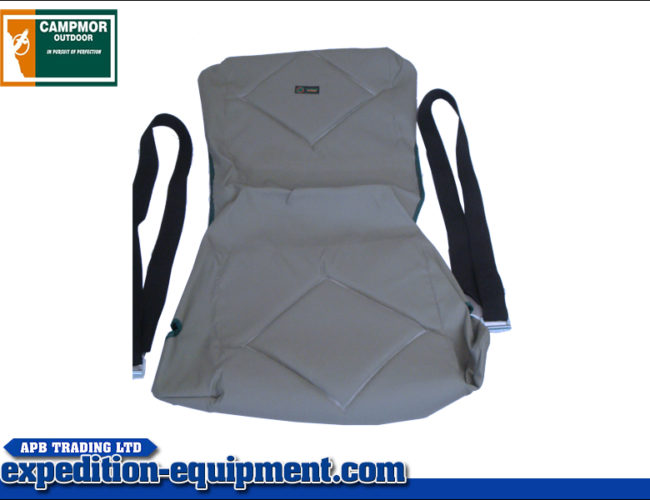 Campmor Safari Lounger Replacement Cover