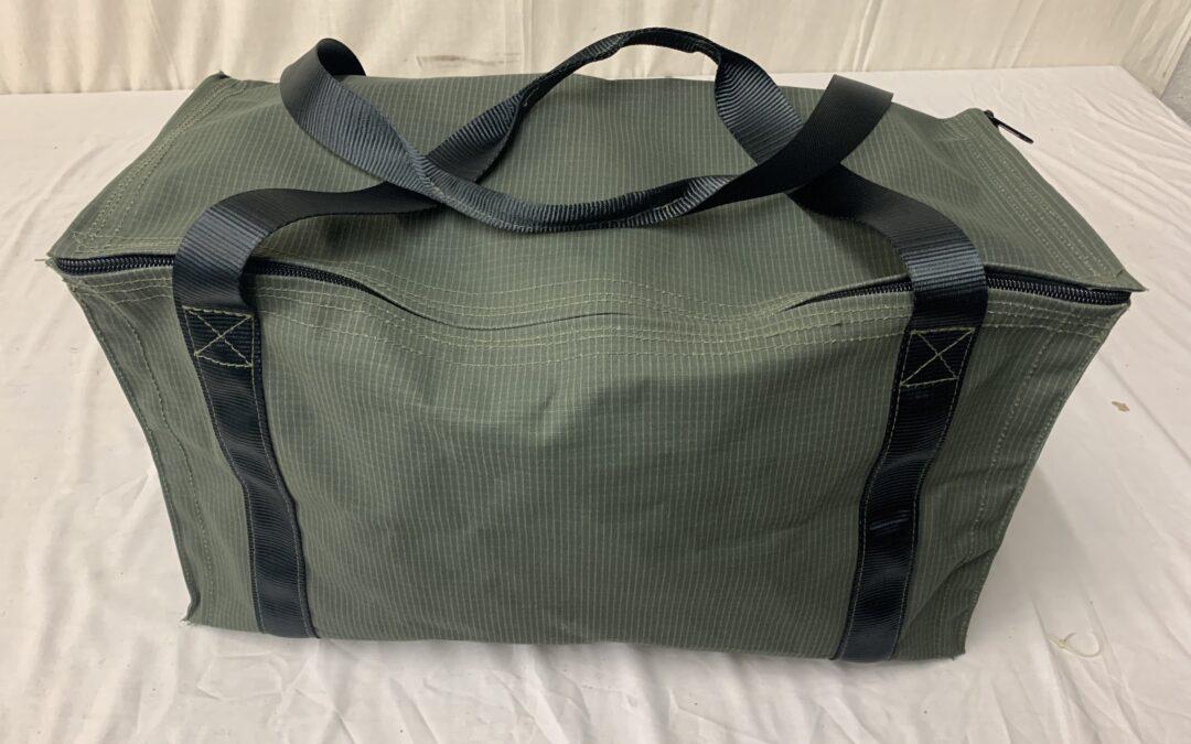 Gstove Carry Bag