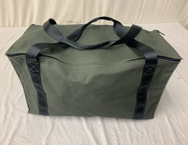 Gstove Carry Bag