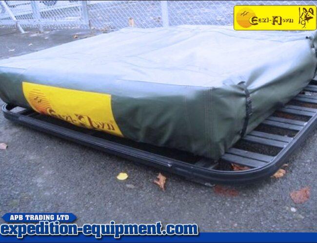Eezi Awn 1.8 PVC Transit Cover